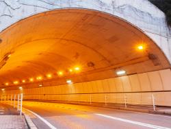 a2防火铜金属复合板应用-轨道隧道