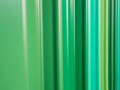 装饰彩涂铝卷板-河北蓝天是国标金属印花涂覆膜彩涂铝单板复合板装饰彩板厂家太平洋保险保障
