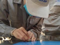 金属装饰彩色不锈钢板-河北蓝天u+品牌耐腐蚀耐磨耐划装饰板材厂家价格批发供应