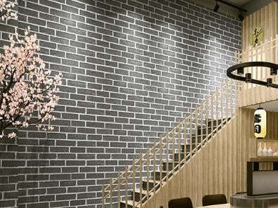 装饰彩涂钢卷板-河北蓝天是国标金属印花涂覆膜彩涂铝卷板单板复合板装饰彩板厂家
