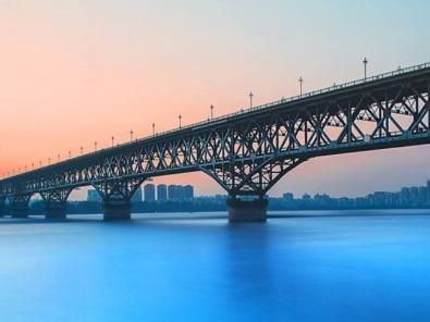 A2级防火金属不锈钢复合板应用案例-河北蓝天U+装饰板品牌