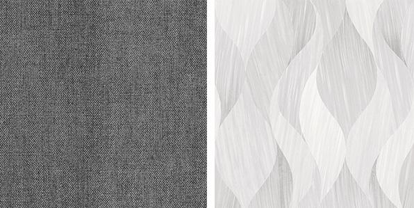 布纹涂覆膜彩板厂家,装饰彩涂钢卷板金属彩涂铝卷板,