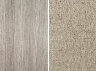 装饰彩涂钢卷板,金属彩涂铝卷板,布纹涂覆膜彩板厂家