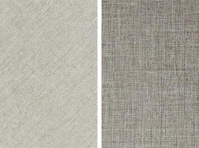 布纹涂覆膜彩板厂家-装饰彩涂钢卷板,金属彩涂铝卷板.
