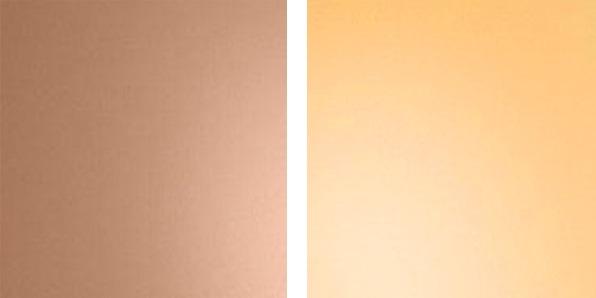 装饰闪光彩涂铝卷板-河北蓝天是国标金属印花涂覆膜彩涂铝单板复合板室内外墙面幕墙装饰彩板厂家