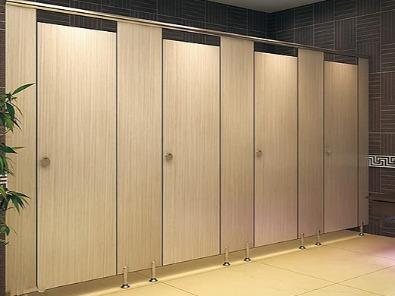 金属装饰彩色不锈钢板-河北蓝天U+装饰板品牌耐蚀耐划厂家价格批发