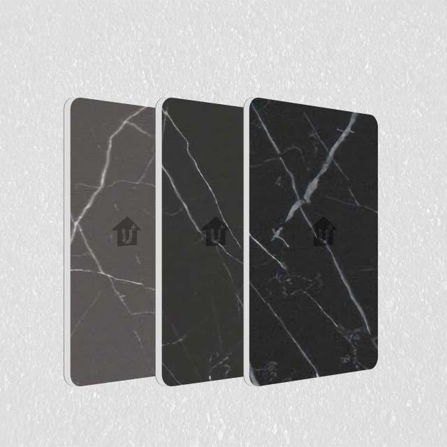 A2级防火金属铝复合板-大理石纹系列