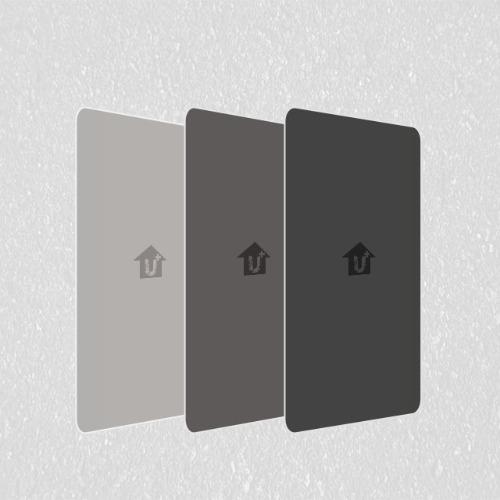 金属装饰彩色钢板-河北蓝天U+装饰板品牌耐蚀耐划厂家报价供应