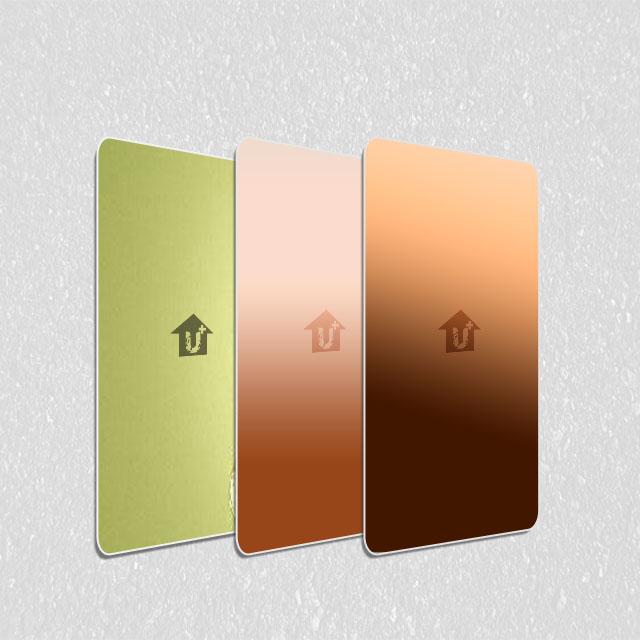装饰金属彩涂彩钢卷板-闪光系列