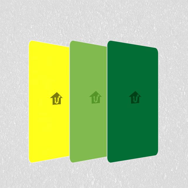金属装饰彩色铝板-河北蓝天U+装饰板品牌耐蚀耐划厂家价格批发喷砂