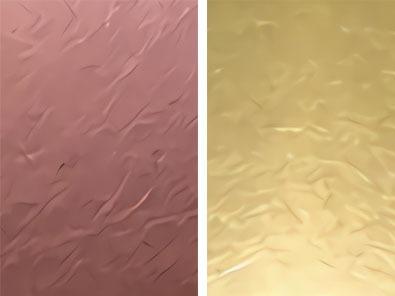 金属装饰彩色铝板-河北蓝天U+装饰板品牌耐蚀耐划厂家价格批发