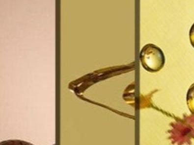 装饰金属彩涂彩钢铝卷板-镜面系列河北蓝天U+装饰板品牌耐蚀耐划厂家价格批发