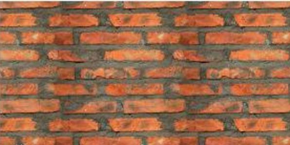 金属装饰压花板-砖型纹系列-河北蓝天是国标金属印花涂覆膜彩涂单板复合板室内外墙面幕墙装饰彩板厂家