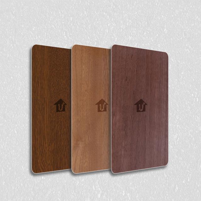 u+装饰彩涂铝卷板-印花覆膜来样色卡定制-河北蓝天装饰彩板厂家