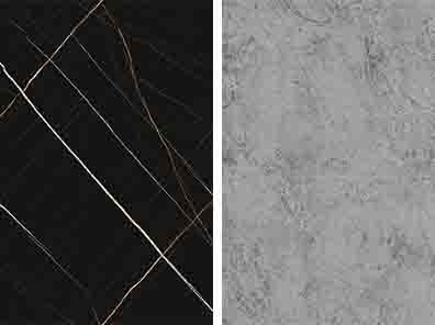 金属装饰印花大理石纹系列-河北蓝天是国标金属印花涂覆膜彩涂单板复合板室内外墙面幕墙装饰彩板厂家