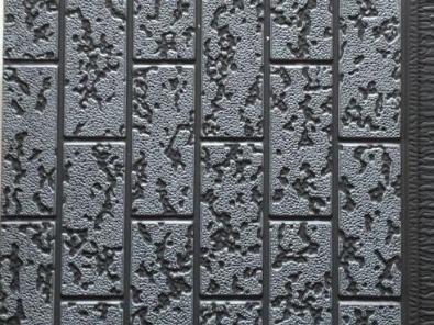 装饰彩涂钢卷板-河北蓝天是国标金属印花涂覆膜彩涂单板复合板会议室大厅会所办公室彩板厂家