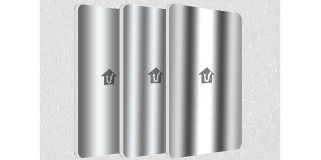 什么是金属覆膜铝板,优势与特点有哪些