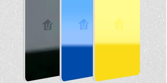 彩色不锈钢装饰板市场怎么样