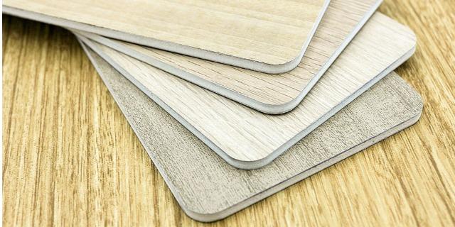 金属表面彩色花纹覆膜钢板