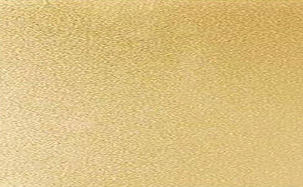 304不锈钢板每吨价格怎么计算呢-河北蓝天u+建筑规格厚度金属装饰单板复合板厂家