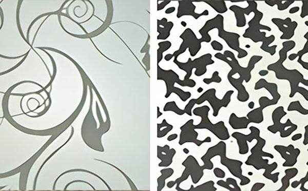 金属墙板材料种类都有哪些-河北蓝天u+金属装饰复合板厂家