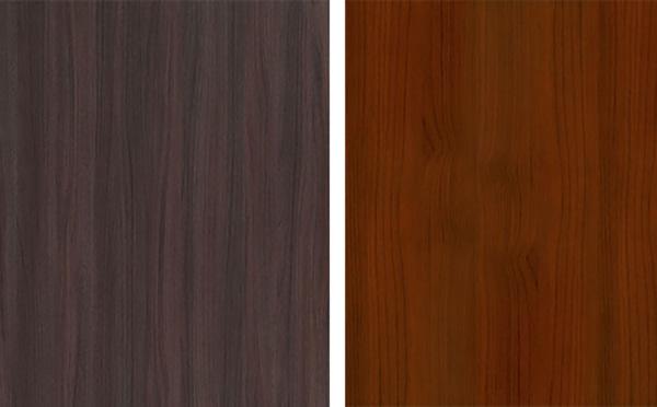 印花木纹彩钢板多少钱一平-河北蓝天u+金属装饰复合板厂家