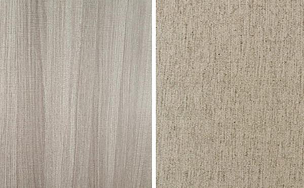 金属覆膜板多少钱一平-河北蓝天u+规格厚度金属压花板品牌彩板厂家