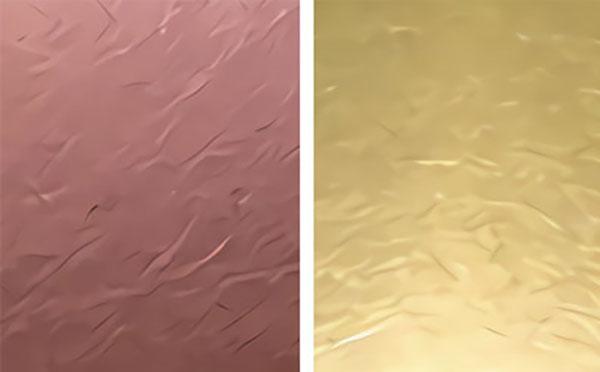 防火铝镁金属复合板材质选购注意3大要点-河北蓝天u+金属装饰复合板厂家