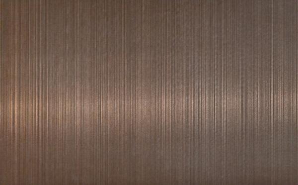 彩色不锈钢304价格及选购技巧-河北蓝天u+金属装饰复板厂家