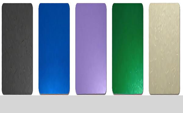 A级金属复合板中a2级防火标准几个小时-河北蓝天u+金属装饰复合板厂家