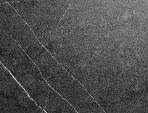[河北燕赵蓝天彩板]生产金属装饰板,金属装饰彩铝,彩钢,不锈钢