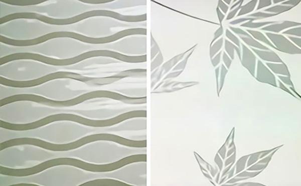 不锈钢彩色装饰板市场-河北蓝天u+金属装饰板厂家