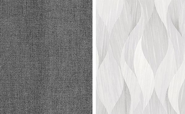 铝花纹板价格多少钱一吨-河北蓝天u+金属装饰复合板厂家