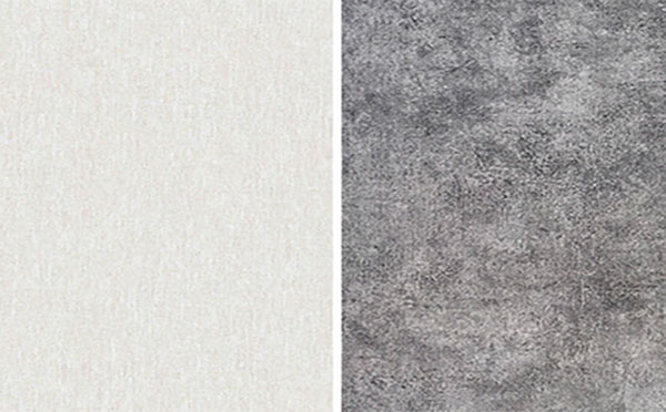 防火铝复合板和铝单板优势-河北蓝天u+建筑规格厚度金属装饰板厂家