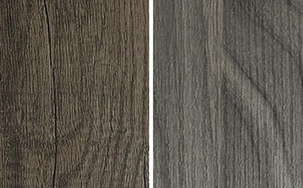 彩色不锈钢木纹板-怎么做工艺有哪些-河北蓝天u+金属装饰复板厂家