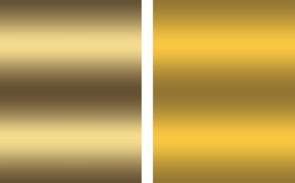 不锈钢彩色装饰板报价-河北蓝天u+金属装饰板厂家