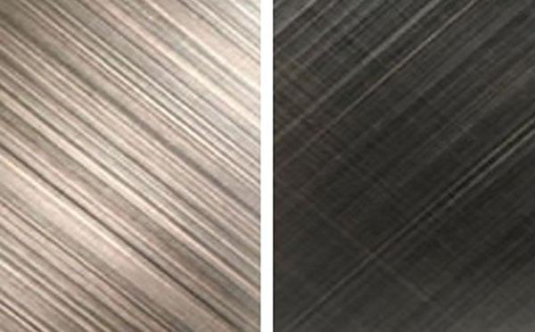 金属外墙保温一体板价格是多少-河北蓝天u+金属装饰复合板厂家