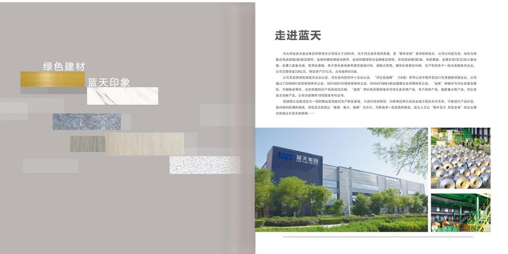 河北燕赵蓝天板业-U+金属印花装饰板-铝板钢板木纹大理石纹仿古纹 (3)